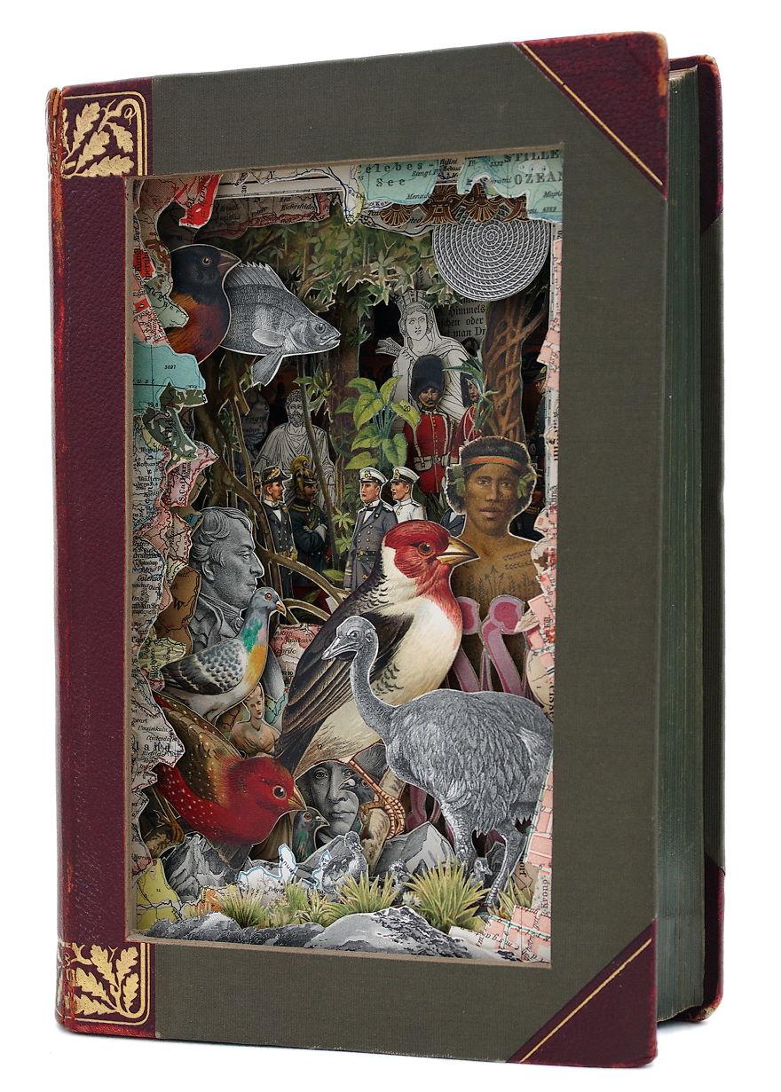 esculturas-libros (16)