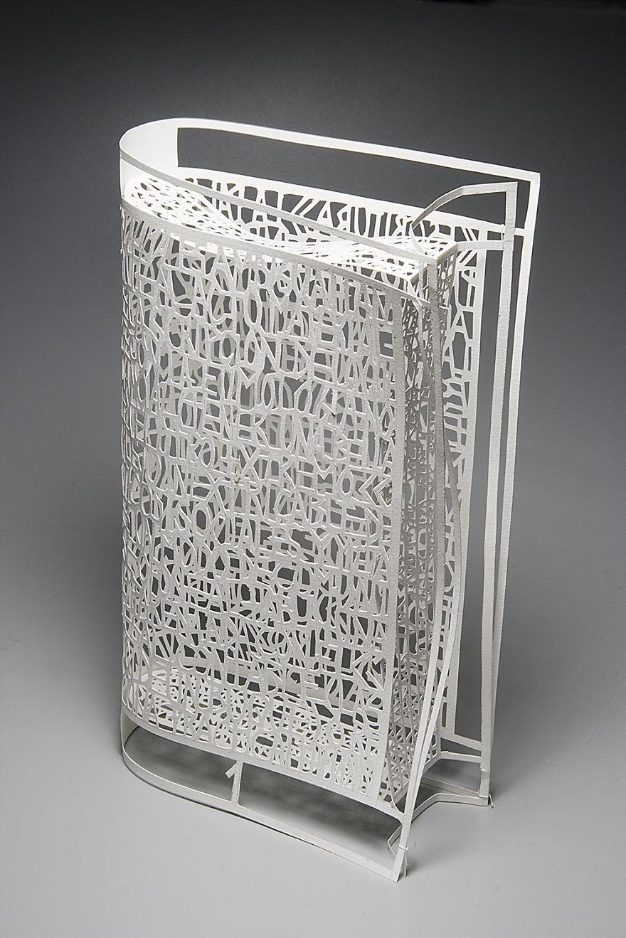 esculturas-libros (18)