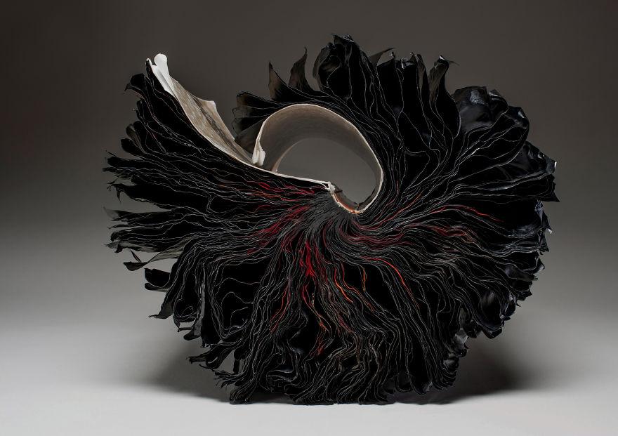 esculturas-libros (19)