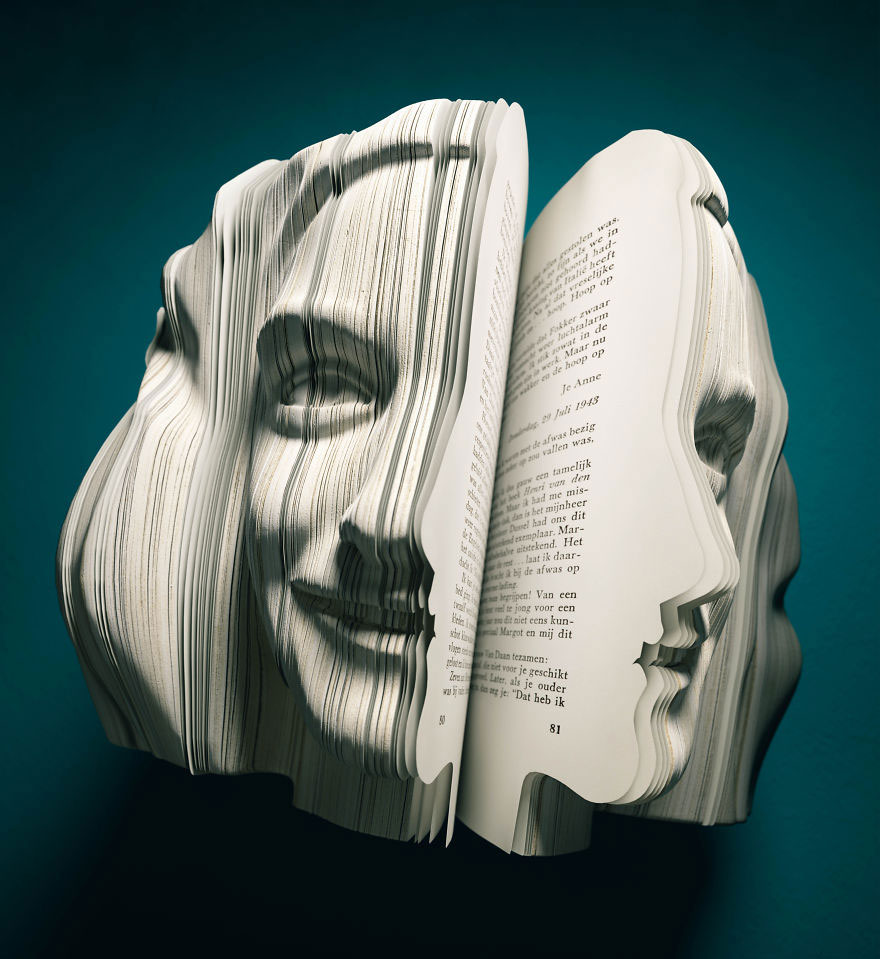 esculturas-libros (2)