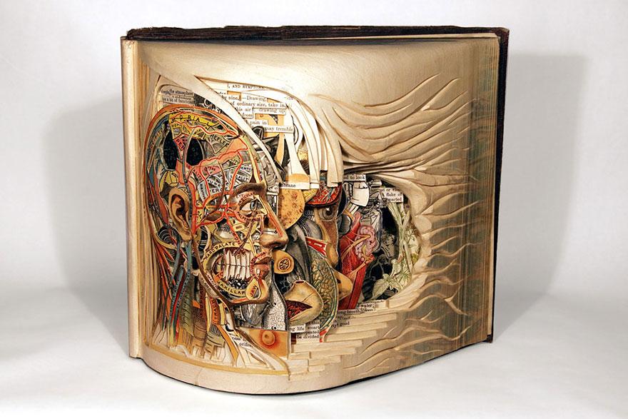 esculturas-libros (20)