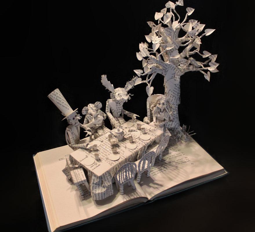 esculturas-libros (21)