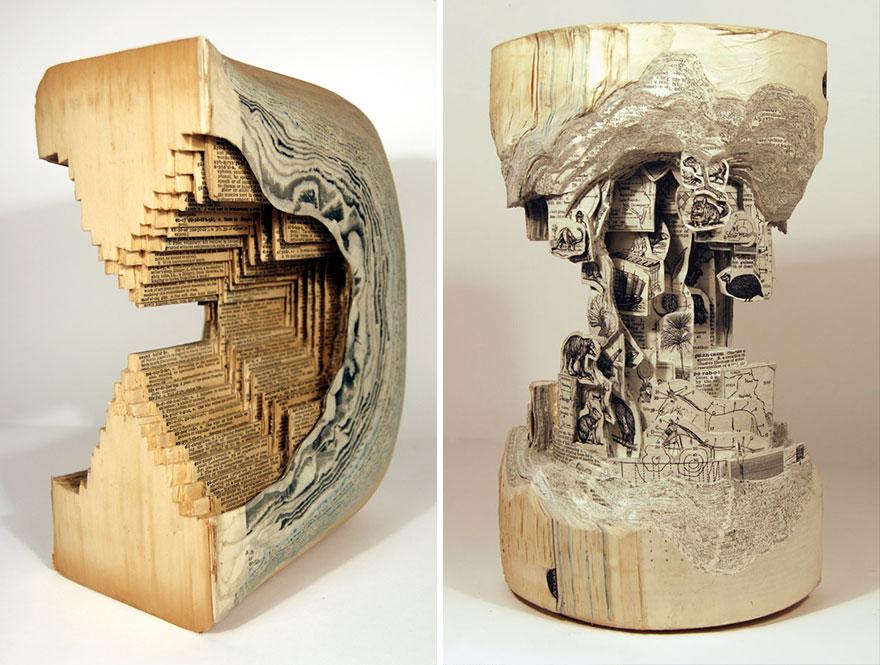 esculturas-libros (23)