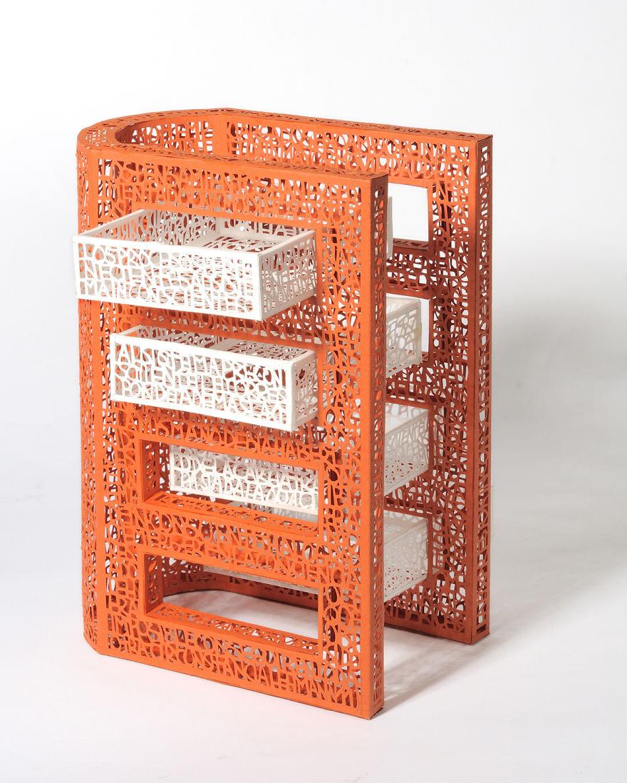 esculturas-libros (24)