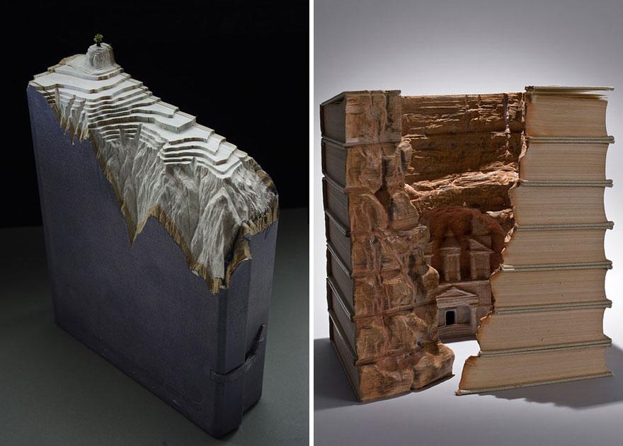 esculturas-libros (4)