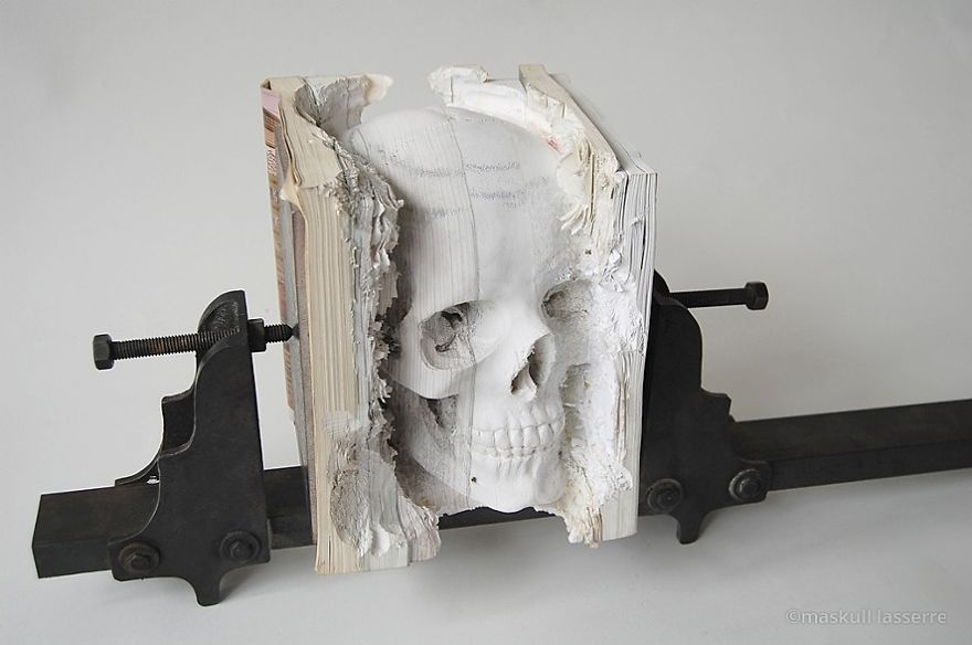 esculturas-libros (5)