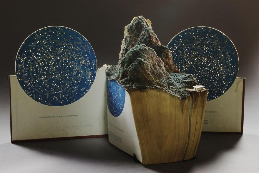esculturas-libros (7)