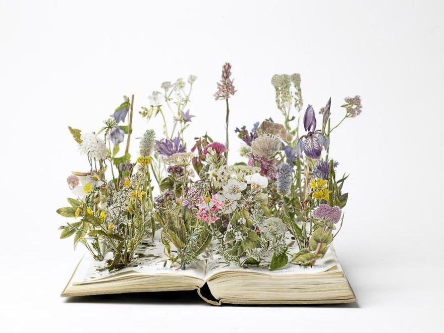 esculturas-libros (8)