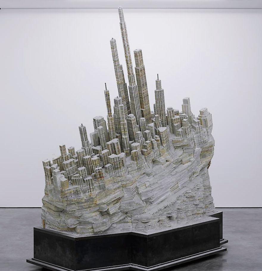 esculturas-libros (9)