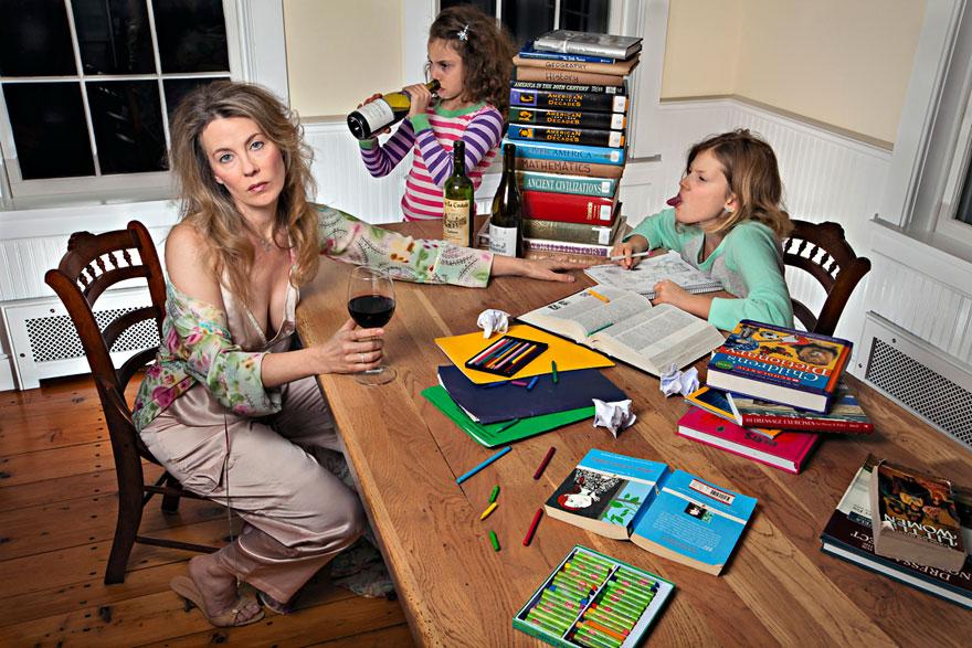 fotos-familiares-felicidad-domestica- (12)