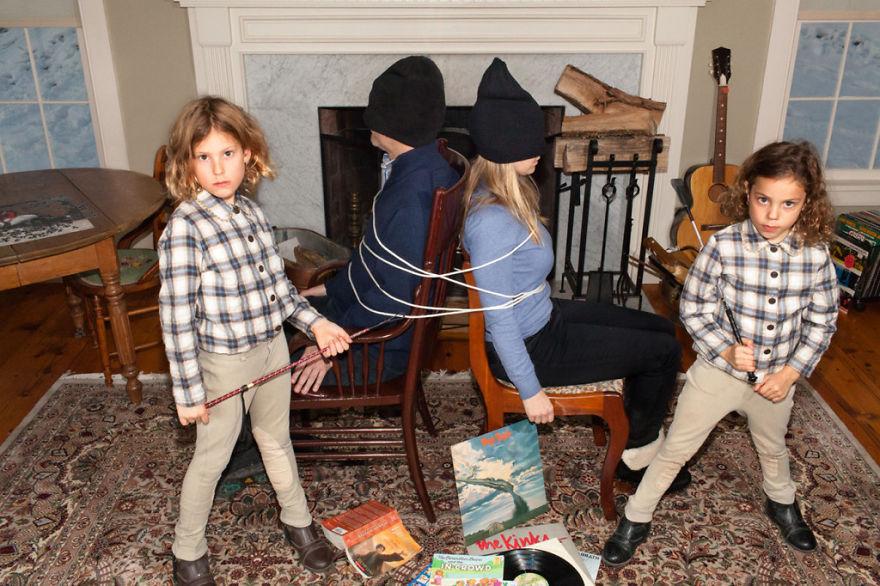 fotos-familiares-felicidad-domestica- (2)