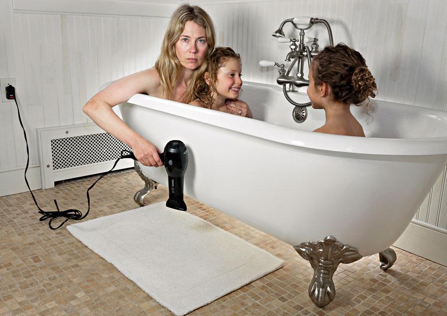 fotos-familiares-felicidad-domestica- (4)