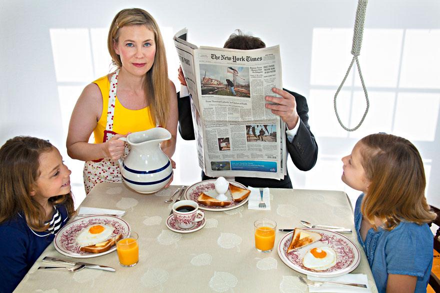 fotos-familiares-felicidad-domestica- (5)