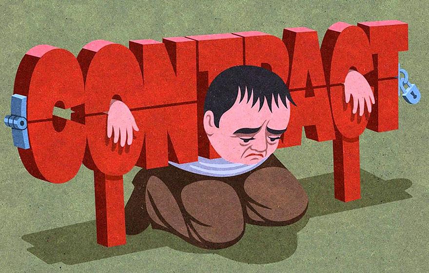 ilustraciones-satiricas-john-holcroft- (13)
