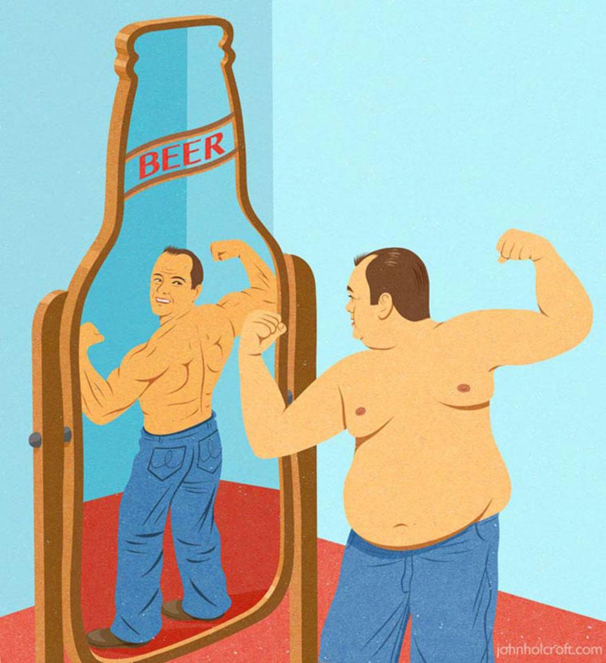 ilustraciones-satiricas-john-holcroft- (2)