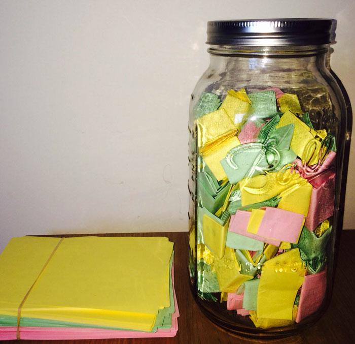 regalo-tarro-notas-romanticas-365-dias (4)