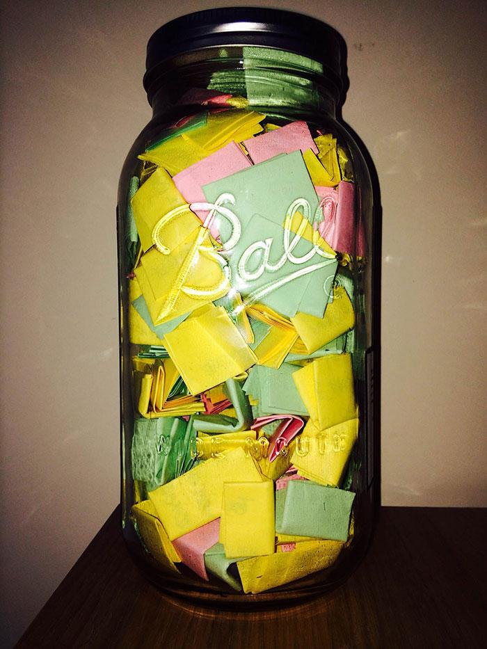 regalo-tarro-notas-romanticas-365-dias (8)