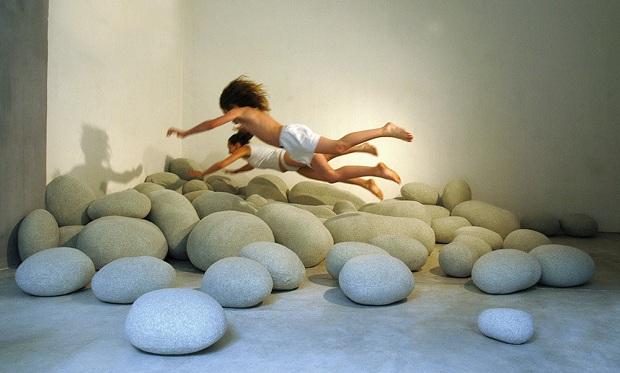 almohadones-creativos (59)