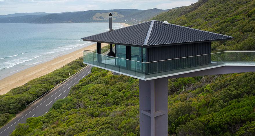 casa-flotante-australia-f2-architecture (17)