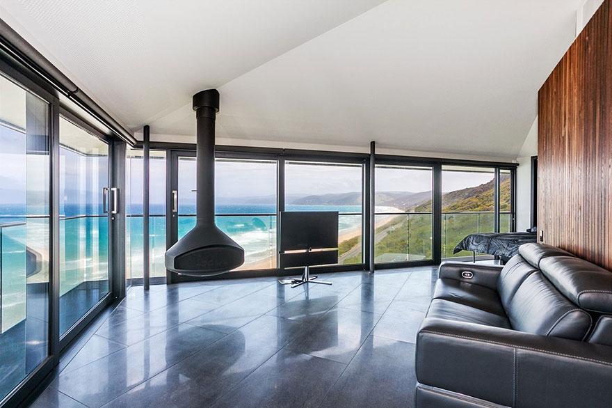 casa-flotante-australia-f2-architecture (3)