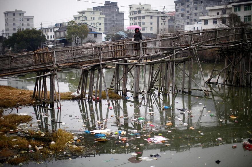 contaminacion-extrema-china (1)