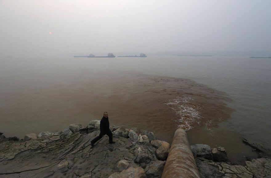 contaminacion-extrema-china (2)