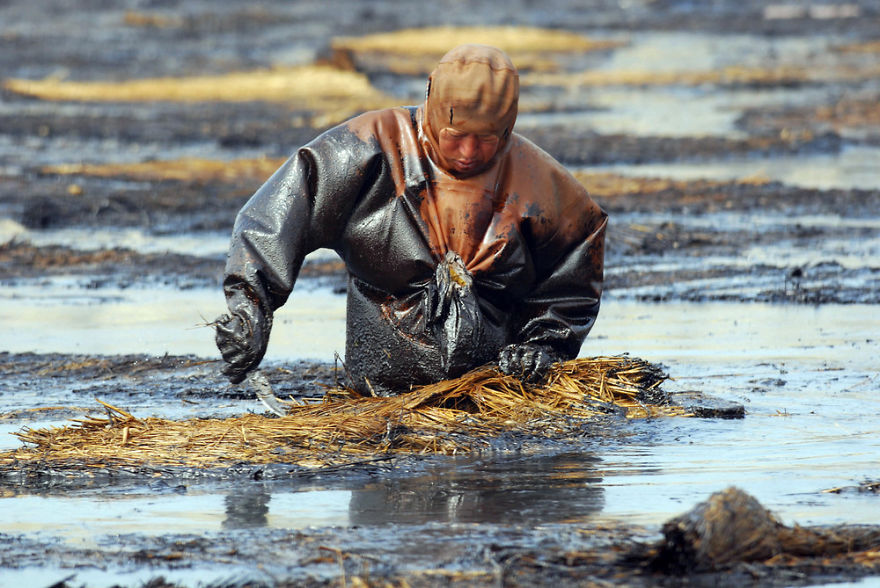 contaminacion-extrema-china (4)