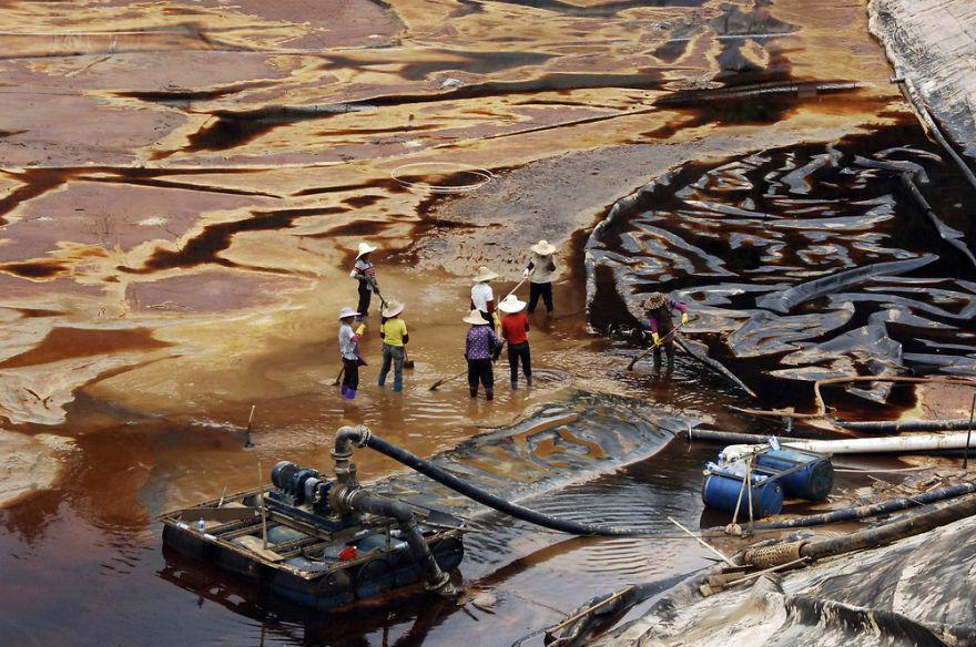 contaminacion-extrema-china (5)