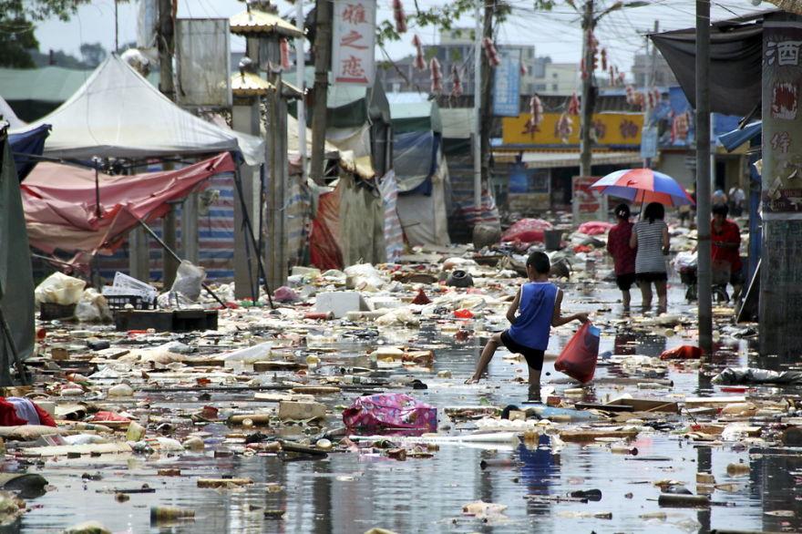 contaminacion-extrema-china (6)