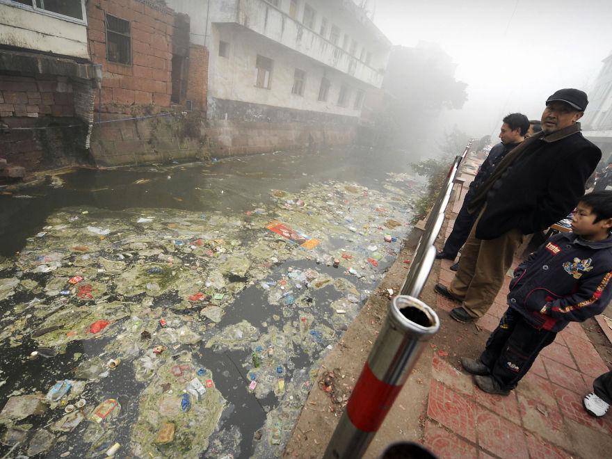 contaminacion-extrema-china (7)
