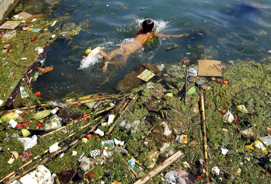 contaminacion-extrema-china (8)