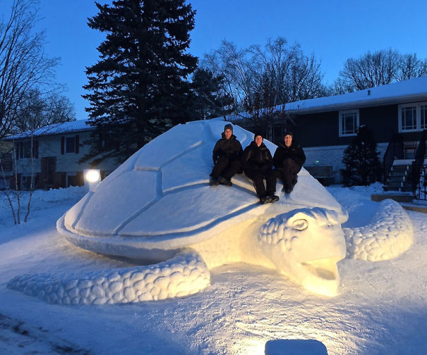esculturas-creativas-nieve (1)