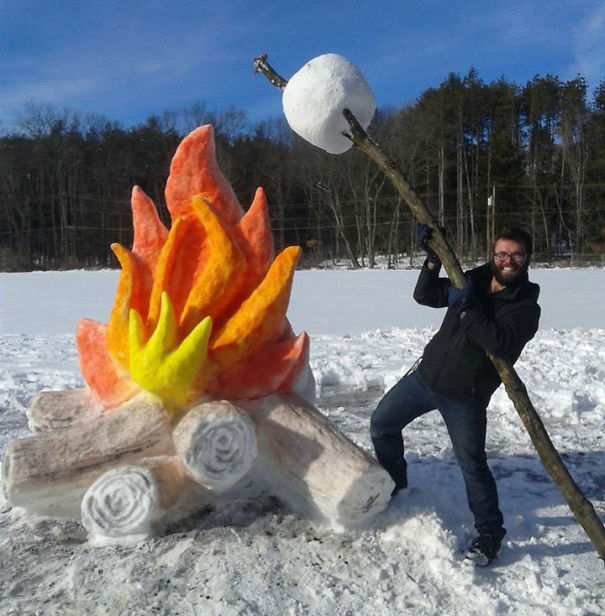 esculturas-creativas-nieve (2)