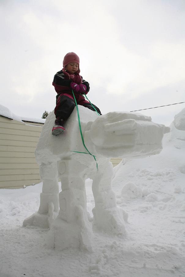 esculturas-creativas-nieve (8)