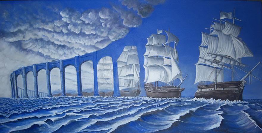 ilusiones-opticas-surrealistas-pinturas-rob-gonsalves (1)