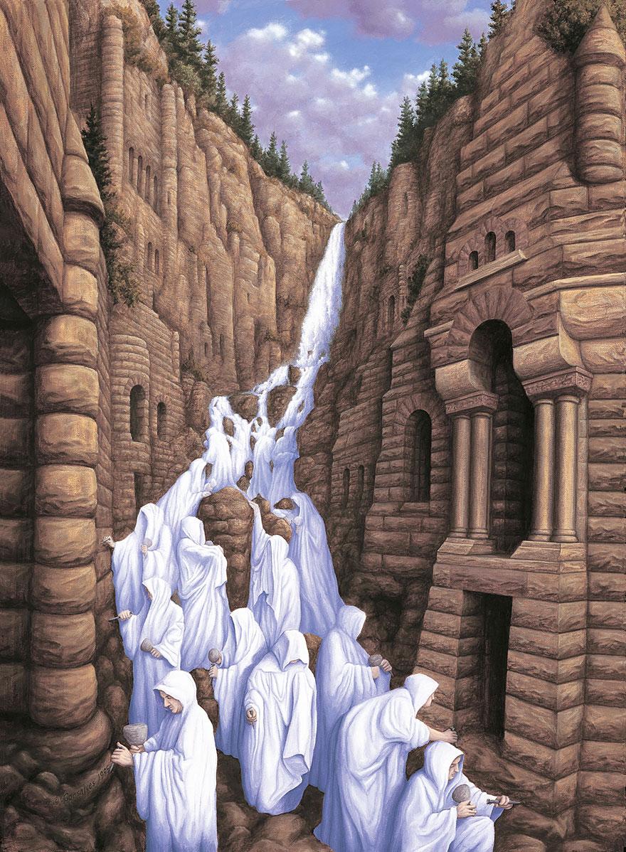 ilusiones-opticas-surrealistas-pinturas-rob-gonsalves (3)