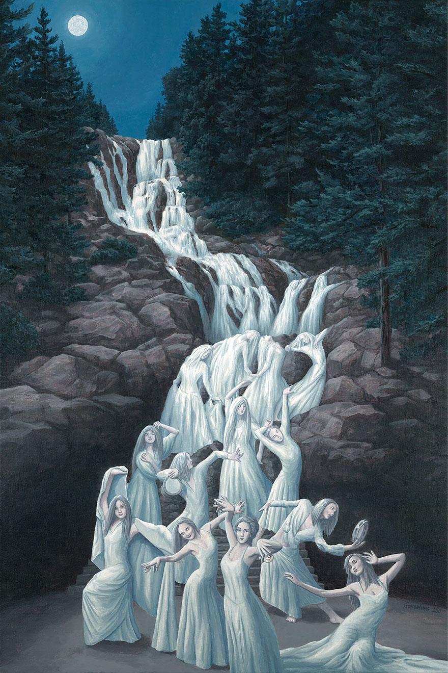 ilusiones-opticas-surrealistas-pinturas-rob-gonsalves (7)