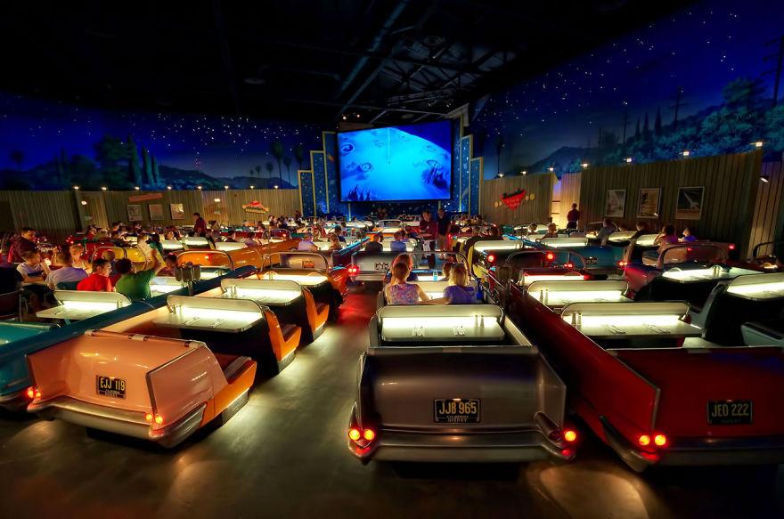 interiores-originales-salas-cine (15)