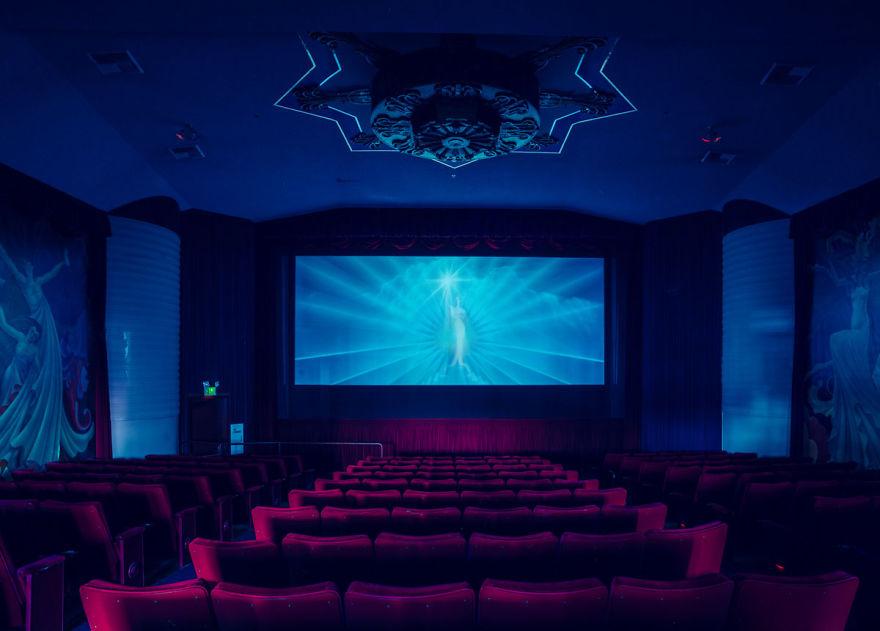 interiores-originales-salas-cine (19)