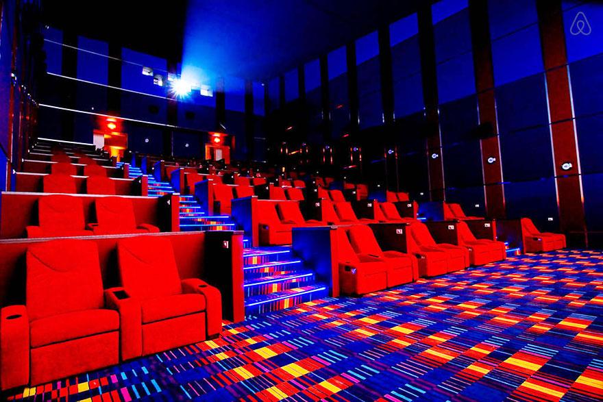 interiores-originales-salas-cine (3)
