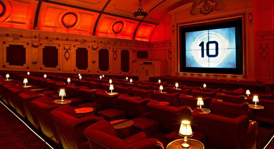 interiores-originales-salas-cine (6)