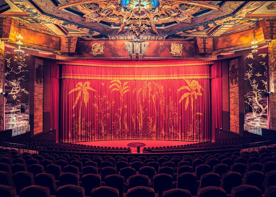 interiores-originales-salas-cine (8)