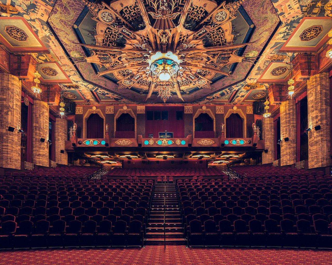 interiores-originales-salas-cine (9)