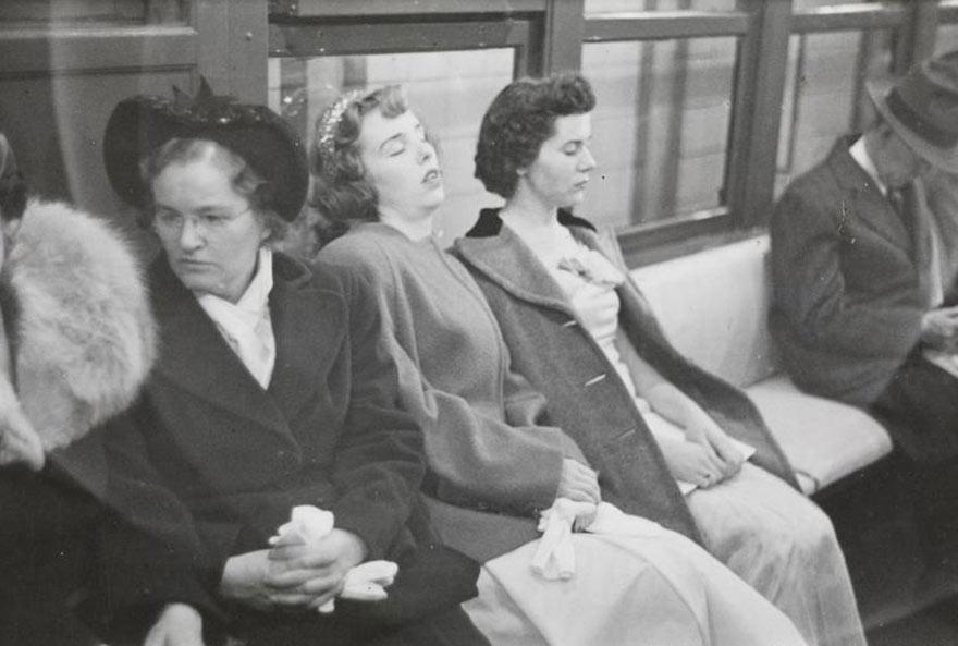 metro-nueva-york-1946-stanley-kubrick (13)