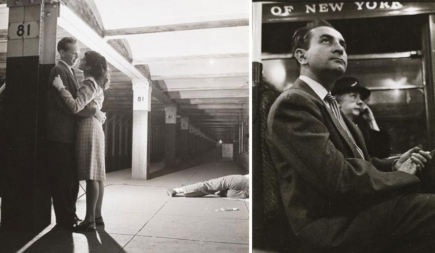 metro-nueva-york-1946-stanley-kubrick (16)