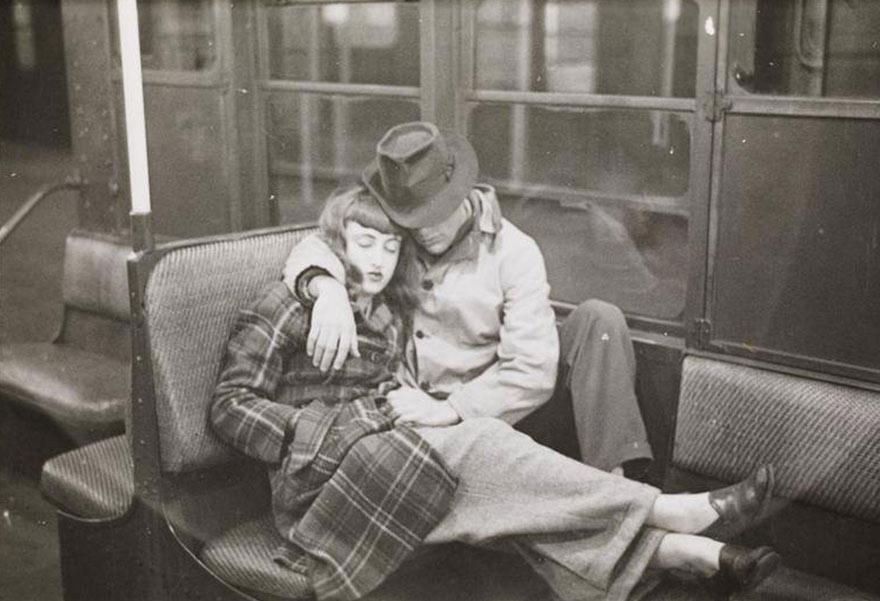 metro-nueva-york-1946-stanley-kubrick (3)