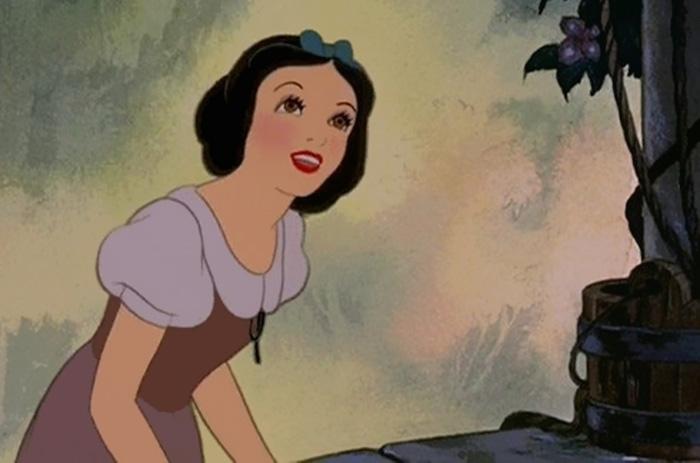pelo-realista-princesas-disney-loryn-brantz (4)