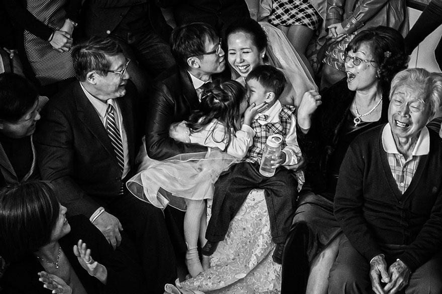 premios-concurso-fotos-bodas-2014-ispwp (15)