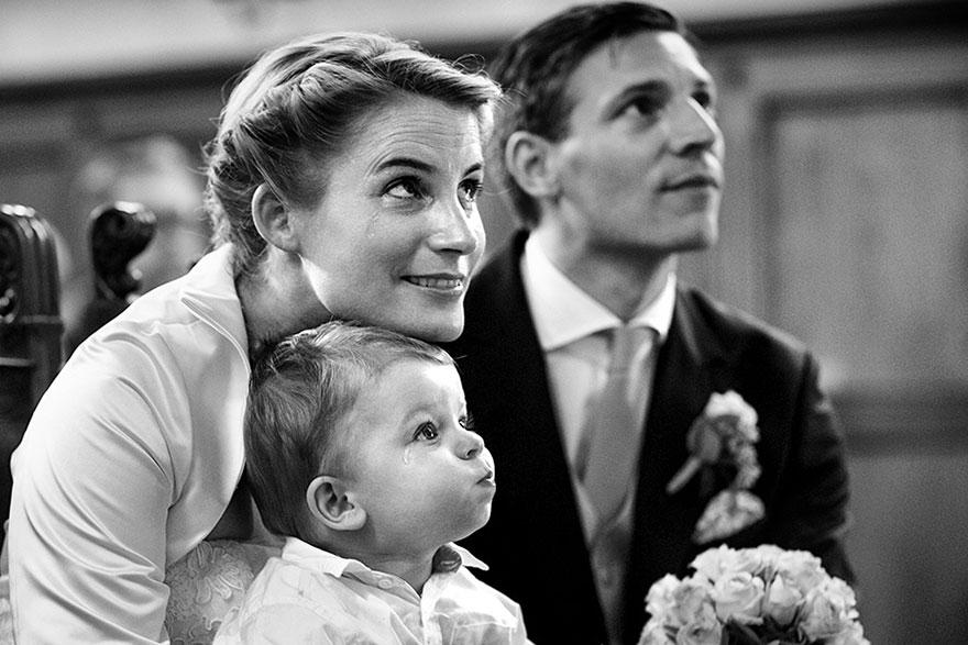 premios-concurso-fotos-bodas-2014-ispwp (16)