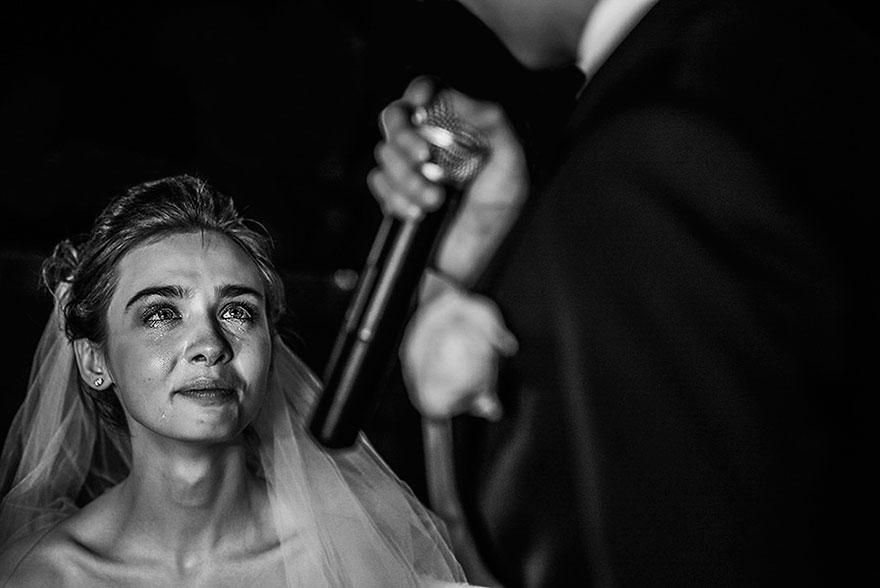 premios-concurso-fotos-bodas-2014-ispwp (18)